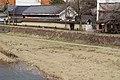 ござ九 Gozakyu - panoramio.jpg