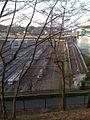 よこやまの道 - panoramio.jpg