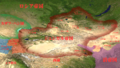 ジュンガル帝国.png