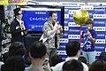 ドスパラ 秋葉原本店 Windows 10 DSP版 発売記念イベント 02 (20760011976).jpg
