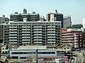 ヤガ新町 Yagashinmachi - panoramio.jpg