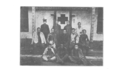 中國紅十字會歷史照片109.png
