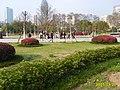中山公园 - panoramio - fllee.jpg