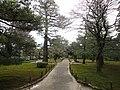 兼六園 - panoramio (23).jpg