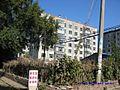 北居宅实拍 QQ696847 - panoramio (2).jpg