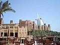 古堡酒店 - panoramio.jpg