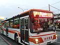 台中市公車FAE-060.jpg