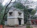 唐子神社 - panoramio (1).jpg