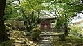 園城寺13 - panoramio.jpg