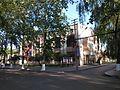 太原理工大学虎峪校区第一食堂.jpg