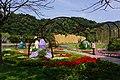 宜蘭綠色博覽會 Yilan Green Expo - panoramio.jpg