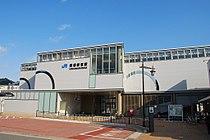 播磨新宮駅 20101226.jpg