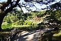 杜鵑嶼 Rhotodendron Islet - panoramio.jpg