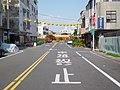 樹林街中斷部份 - panoramio (1).jpg