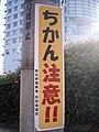 泉佐野 (3070381460).jpg