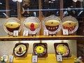 洋食屋さんのオムライス (42642259244).jpg