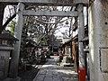 浅間神社(名古屋市西区那古野) - panoramio.jpg