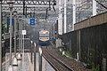 浮洲火車站 浮洲車站 (21597072585).jpg