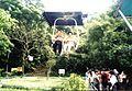 海南. 东山 - panoramio.jpg