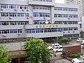 瓯海区人民医院 - panoramio.jpg