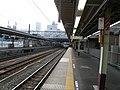 甲府駅 - panoramio.jpg