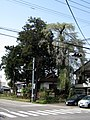 笠地蔵 - panoramio.jpg