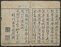 紅毛雜話-Chats on Novelties of Foreign Lands (Kōmōzatsuwa) MET 2007 49 334 003.jpg