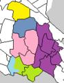 群馬県新田郡.png