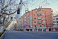 联华公寓·爱文公寓·上海.jpg