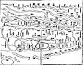 臺灣縣境圖 (1752).jpg