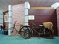 花糖文物館 (11).jpg