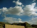 蓝 - panoramio.jpg