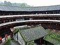 衍香樓 Yanxiang House - panoramio (1).jpg