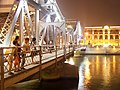 解放桥夜景.jpg