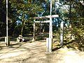 豊橋公園 - 彌健神社.jpg