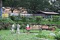 赤城クローネンベルク - panoramio.jpg