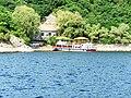 鏡泊湖 Jingbo Lake - panoramio (4).jpg