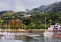 鹿子前町 Kashimae-cho - panoramio.jpg