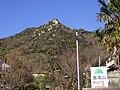 黒滝山登山口 - panoramio.jpg