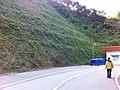 장성 평림댐 ^10 - panoramio.jpg