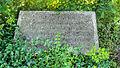 -057 Grabstätte Teichröda.jpg