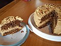 -2016-02-18 Coffee & Walnut cake, Trimingham.JPG