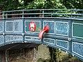 -2018-07-06 Saint Miles Bridge, Coslany Street, Norwich, Norfolk (1).jpg