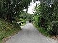 -2020-07-01 Heath Lane, Mundesley (2).JPG