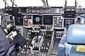 00-0171-AK Boeing C-17A Globemaster III USAF (7089830537).jpg