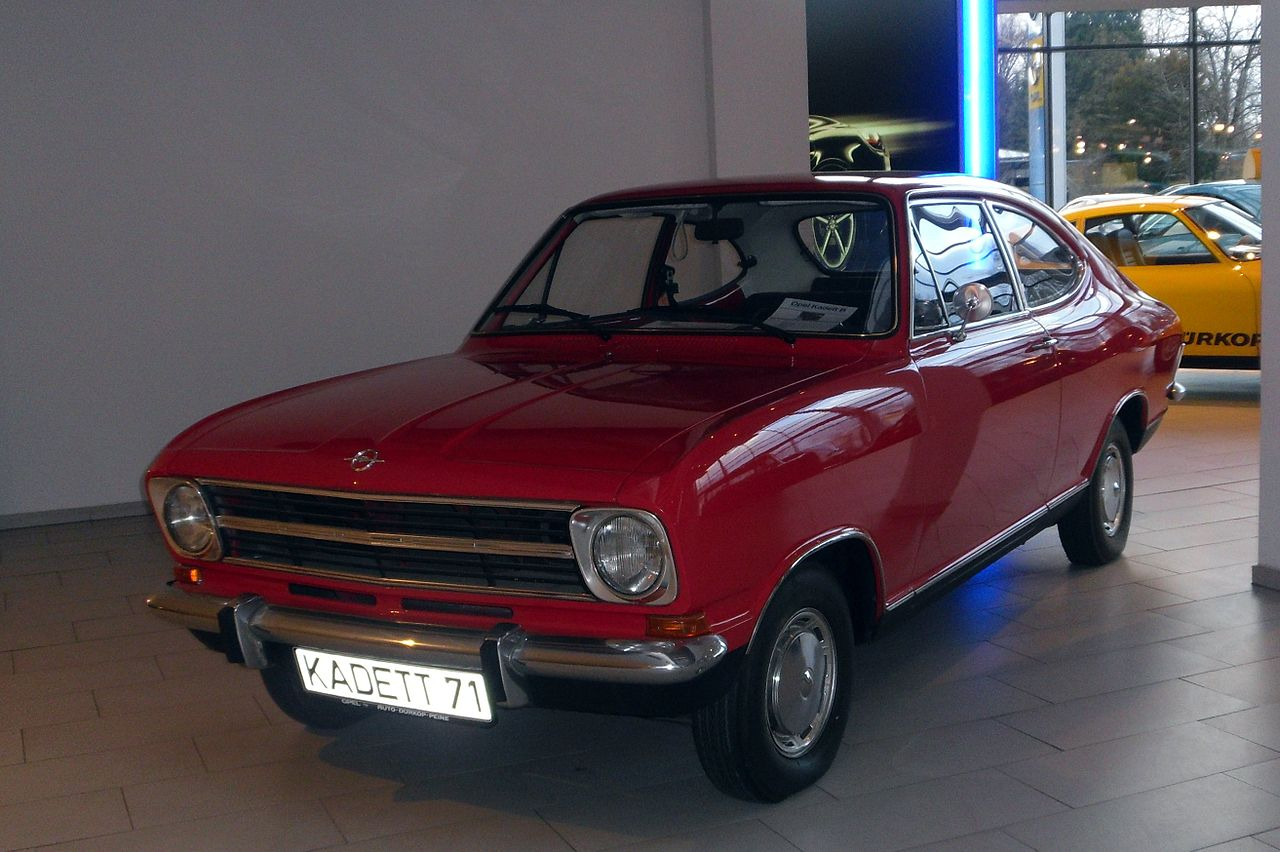 file 00 opel kadett b coupe 1971 jpg wikimedia commons. Black Bedroom Furniture Sets. Home Design Ideas