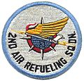 0002 AIR REFUELING SQUADRON.jpg