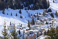 000376 Andermatt im Kanton Uri, Schweiz.jpg