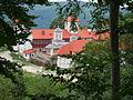 000 027 668 - 29-07-2010 - Manastirea Arnota.jpg