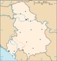 000 Serbia dhe Mali i Zi.PNG